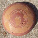 kition-frisbee