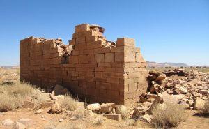 temple-de-rawafah-hisma-saoudien-cl-l-nehme